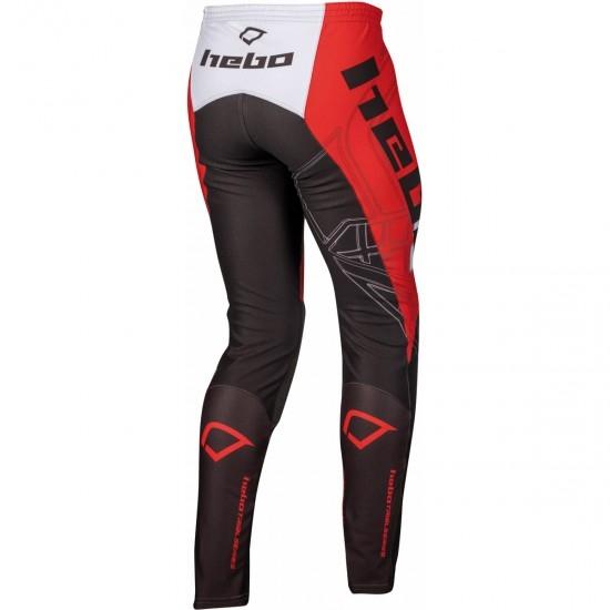 Hose HEBO Pro 19 Junior Red