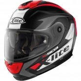 X-LITE X-903 Nobiles N-Com Black / Red