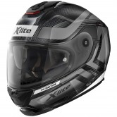 X-LITE X-903 Ultra Carbon Airborne N-Com Carbon / Anthracite