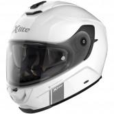 X-903 Modern Class N-Com Metal White
