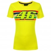 VR46 Rossi 46 Stripes 352501 Lady