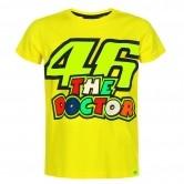 Rossi 46 The Doctor 353401 Junior
