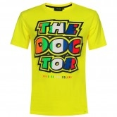 VR46 Rossi The Doctor 350101