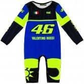 VR46 Rossi Replica 363409 Baby