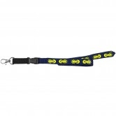 VR46 Rossi Sun and Moon 356103