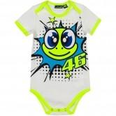 VR46 Rossi Tarta 353806 Baby