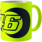 VR46 Rossi Sun and Moon 356428