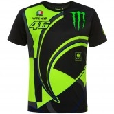 VR46 Rossi Monster 46 Replica 358304