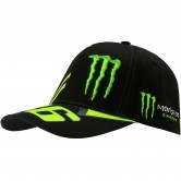 VR46 Rossi Monster 46 Replica 358504