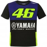 VR46 Rossi Yamaha VR46 362809 Junior