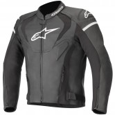 ALPINESTARS Jaws V3 Black