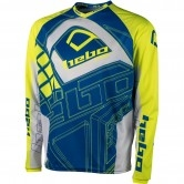 Pro 19 Junior Lime