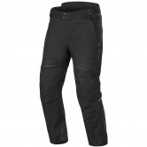 ALPINESTARS Distance Drystar Black