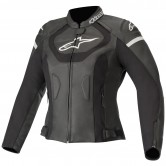 ALPINESTARS Stella Jaws V3 Lady Black