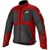 ALPINESTARS Tailwind Air Waterproof for Tech-Air Red / Black