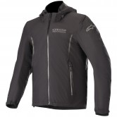 ALPINESTARS Sportown Drystar Air Black