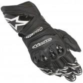 ALPINESTARS Gp Pro R3 Black
