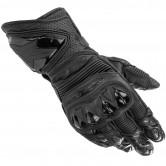 Gp Pro R3 Black / Black