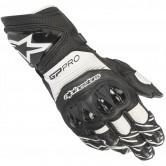 Gp Pro R3 Black / White
