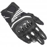 ALPINESTARS Sp X Air Carbon V2 Black