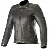 ALPINESTARS Stella Gal Lady Black