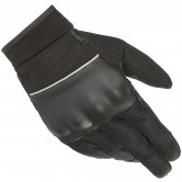 ALPINESTARS C Vented Air Black