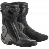 SMX Plus V2 Black / Dark Grey