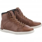 ALPINESTARS J-Cult Brown