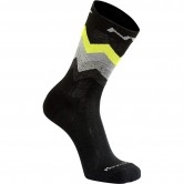 NORTHWAVE Core Black / Yellow Fluo
