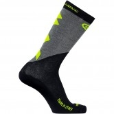 NORTHWAVE Extreme Pro Yellow Fluo / Black