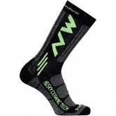 NORTHWAVE Husky Ceramic Tech 2 Black / Yellow Fluo