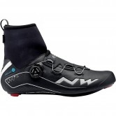 NORTHWAVE Flash Artic GTX Black