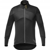 MAVIC Cosmic Thermo Black