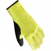 MAVIC Essential Thermo Safety Yellow / Black