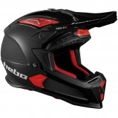 HEBO Stage II Matt Black