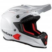 HEBO Stage II White