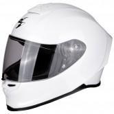 Exo-R1 Air Pearl White