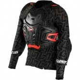 LEATT 4.5 Junior Black