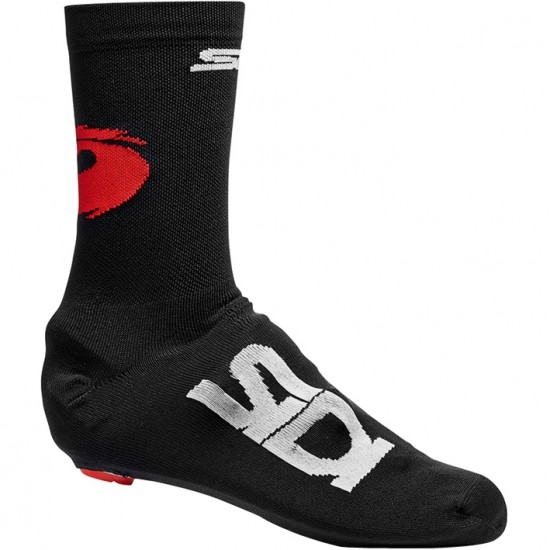 Zapatillas SIDI Socks Black