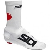 SIDI Socks White
