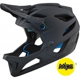 TROY LEE DESIGNS Stage Stealth Black