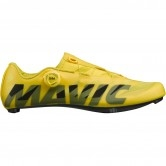 MAVIC Cosmic SL Ultimate Yellow Mavic