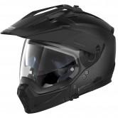 N70-2 X Special N-Com Black Graphite