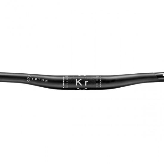 Manubrio / Accessorio ONOFF Krypton Carbon 0.5 800mm