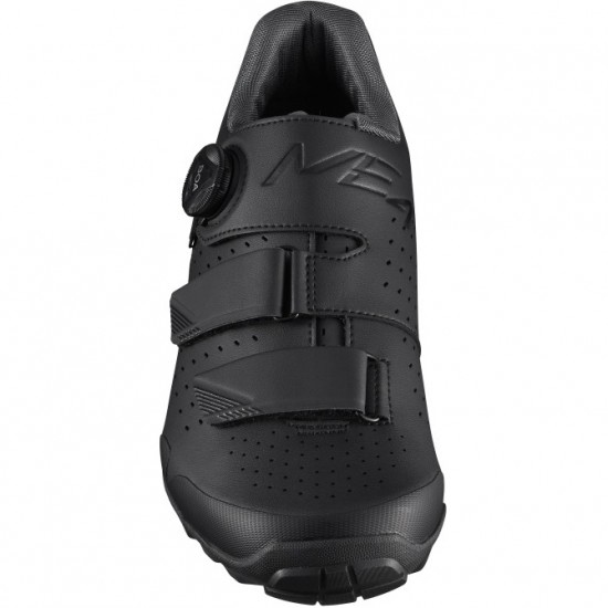 Zapatillas SHIMANO ME4 Black