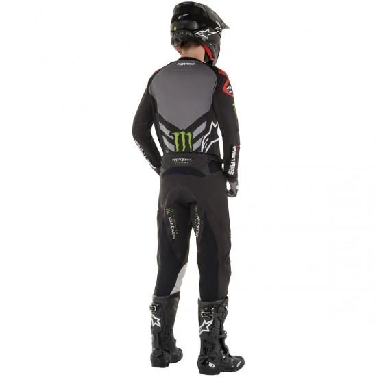 Pantalon ALPINESTARS Ammo Monster 2020 Black