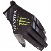 ALPINESTARS Ammo Monster 2020 Black