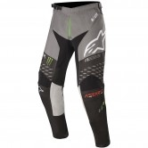 ALPINESTARS Raptor Monster 2020 Black