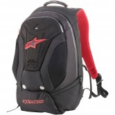 ALPINESTARS Recharger Black / Red