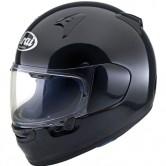 ARAI Profile-V Black
